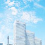 横浜市の創業支援(助成金)